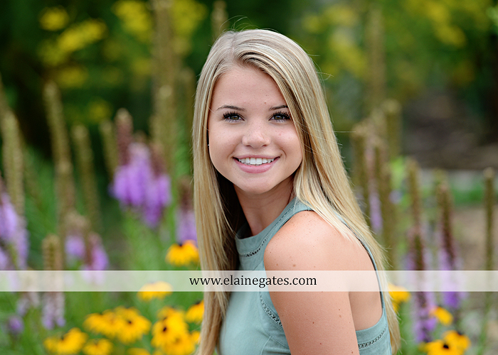 mechanicsburg-central-pa-senior-portrait-photographer-outdoor-girl-female-formal-swing-tree-bench-grass-hammock-wildflowers-field-path-covered-bridge-messiah-college-water-water-creek-bridge-lm05