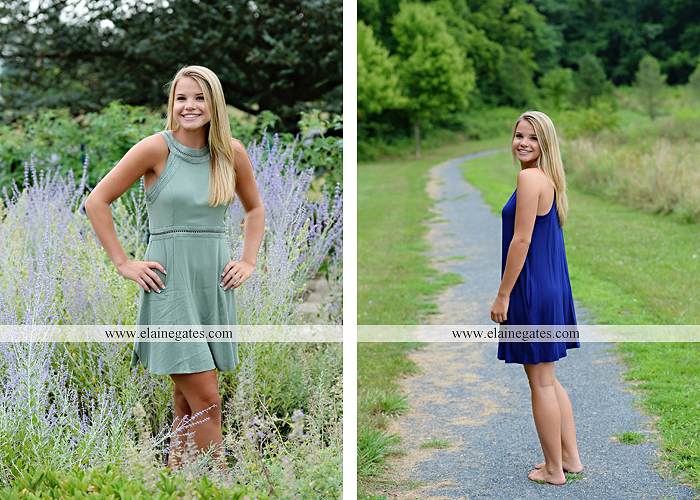 mechanicsburg-central-pa-senior-portrait-photographer-outdoor-girl-female-formal-swing-tree-bench-grass-hammock-wildflowers-field-path-covered-bridge-messiah-college-water-water-creek-bridge-lm07