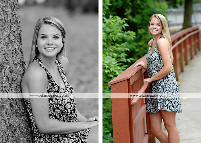 mechanicsburg-central-pa-senior-portrait-photographer-outdoor-girl-female-formal-swing-tree-bench-grass-hammock-wildflowers-field-path-covered-bridge-messiah-college-water-water-creek-bridge-lm10