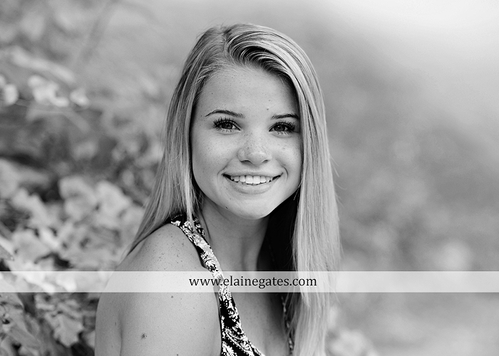 mechanicsburg-central-pa-senior-portrait-photographer-outdoor-girl-female-formal-swing-tree-bench-grass-hammock-wildflowers-field-path-covered-bridge-messiah-college-water-water-creek-bridge-lm11
