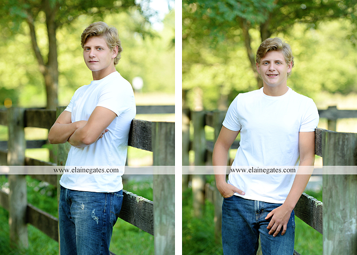 mechanicsburg-central-pa-senior-portrait-photographer-outdoor-male-guy-formal-road-field-tree-fence-rugby-rock-water-creek-stream-pickup-truck-fishing-rod-aw-04