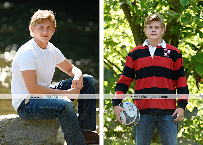 mechanicsburg-central-pa-senior-portrait-photographer-outdoor-male-guy-formal-road-field-tree-fence-rugby-rock-water-creek-stream-pickup-truck-fishing-rod-aw-06
