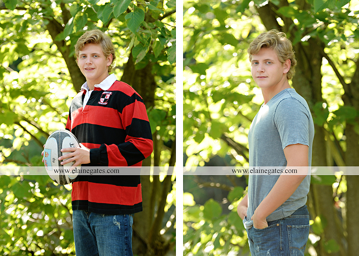 mechanicsburg-central-pa-senior-portrait-photographer-outdoor-male-guy-formal-road-field-tree-fence-rugby-rock-water-creek-stream-pickup-truck-fishing-rod-aw-07