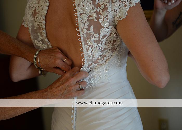 liberty-forge-wedding-photographer-mechanicsburg-pa-thunderkiss-entertainment-garden-bouquet-davids-bridal-elle-salon-j-b-bridal-mens-wearhouse-koser-jewelers-04