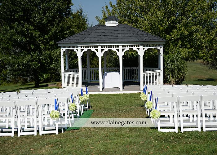 liberty-forge-wedding-photographer-mechanicsburg-pa-thunderkiss-entertainment-garden-bouquet-davids-bridal-elle-salon-j-b-bridal-mens-wearhouse-koser-jewelers-07