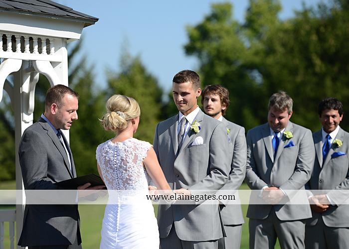 liberty-forge-wedding-photographer-mechanicsburg-pa-thunderkiss-entertainment-garden-bouquet-davids-bridal-elle-salon-j-b-bridal-mens-wearhouse-koser-jewelers-11