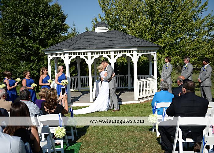 liberty-forge-wedding-photographer-mechanicsburg-pa-thunderkiss-entertainment-garden-bouquet-davids-bridal-elle-salon-j-b-bridal-mens-wearhouse-koser-jewelers-13
