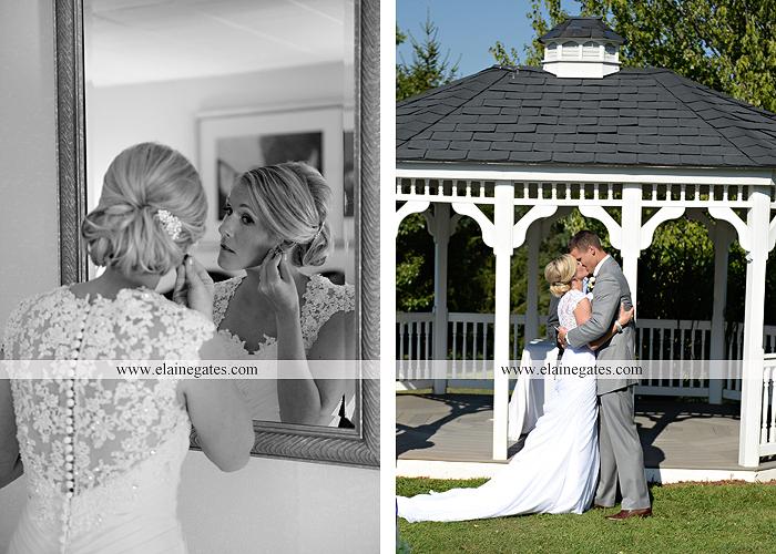 liberty-forge-wedding-photographer-mechanicsburg-pa-thunderkiss-entertainment-garden-bouquet-davids-bridal-elle-salon-j-b-bridal-mens-wearhouse-koser-jewelers-14