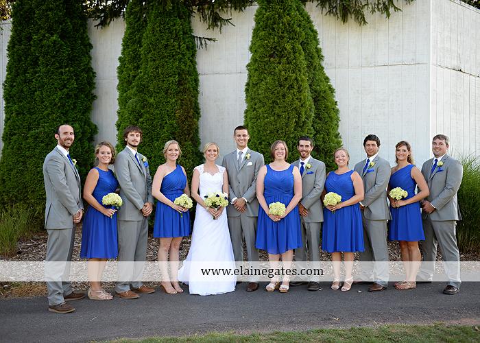 liberty-forge-wedding-photographer-mechanicsburg-pa-thunderkiss-entertainment-garden-bouquet-davids-bridal-elle-salon-j-b-bridal-mens-wearhouse-koser-jewelers-19