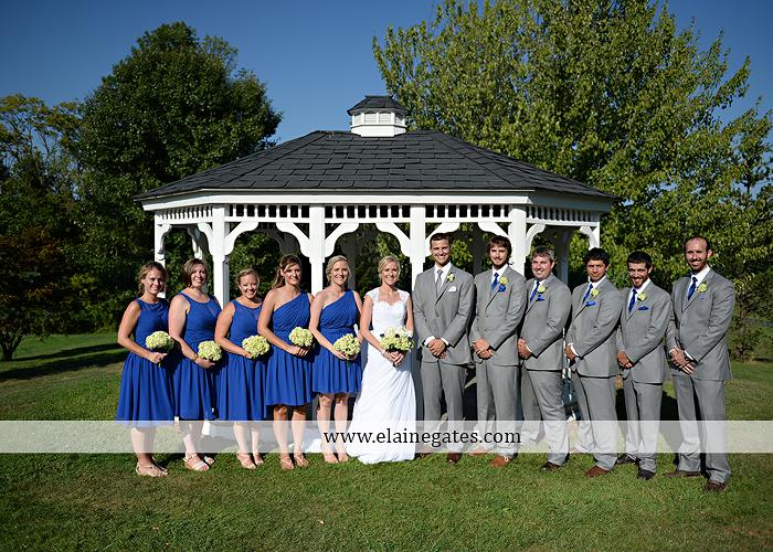 liberty-forge-wedding-photographer-mechanicsburg-pa-thunderkiss-entertainment-garden-bouquet-davids-bridal-elle-salon-j-b-bridal-mens-wearhouse-koser-jewelers-21