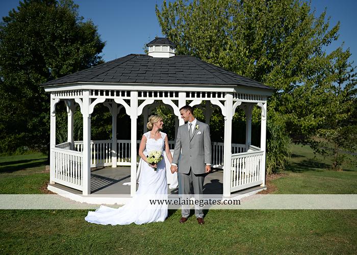 liberty-forge-wedding-photographer-mechanicsburg-pa-thunderkiss-entertainment-garden-bouquet-davids-bridal-elle-salon-j-b-bridal-mens-wearhouse-koser-jewelers-22