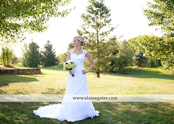liberty-forge-wedding-photographer-mechanicsburg-pa-thunderkiss-entertainment-garden-bouquet-davids-bridal-elle-salon-j-b-bridal-mens-wearhouse-koser-jewelers-23