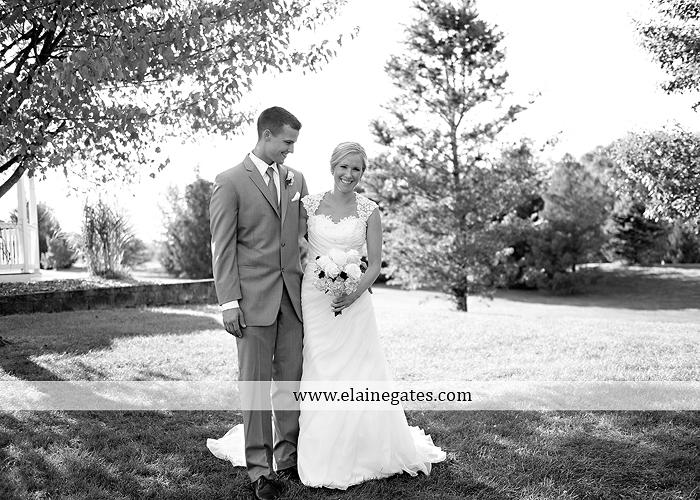 liberty-forge-wedding-photographer-mechanicsburg-pa-thunderkiss-entertainment-garden-bouquet-davids-bridal-elle-salon-j-b-bridal-mens-wearhouse-koser-jewelers-24