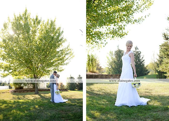 liberty-forge-wedding-photographer-mechanicsburg-pa-thunderkiss-entertainment-garden-bouquet-davids-bridal-elle-salon-j-b-bridal-mens-wearhouse-koser-jewelers-25