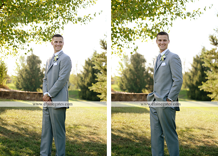 liberty-forge-wedding-photographer-mechanicsburg-pa-thunderkiss-entertainment-garden-bouquet-davids-bridal-elle-salon-j-b-bridal-mens-wearhouse-koser-jewelers-26