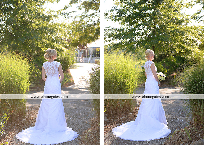 liberty-forge-wedding-photographer-mechanicsburg-pa-thunderkiss-entertainment-garden-bouquet-davids-bridal-elle-salon-j-b-bridal-mens-wearhouse-koser-jewelers-27