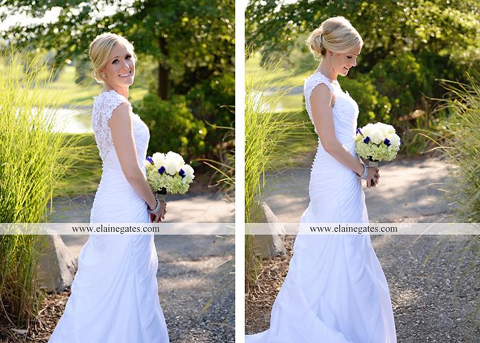 liberty-forge-wedding-photographer-mechanicsburg-pa-thunderkiss-entertainment-garden-bouquet-davids-bridal-elle-salon-j-b-bridal-mens-wearhouse-koser-jewelers-28