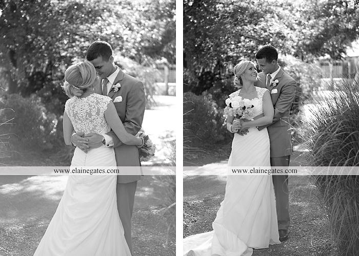 liberty-forge-wedding-photographer-mechanicsburg-pa-thunderkiss-entertainment-garden-bouquet-davids-bridal-elle-salon-j-b-bridal-mens-wearhouse-koser-jewelers-31