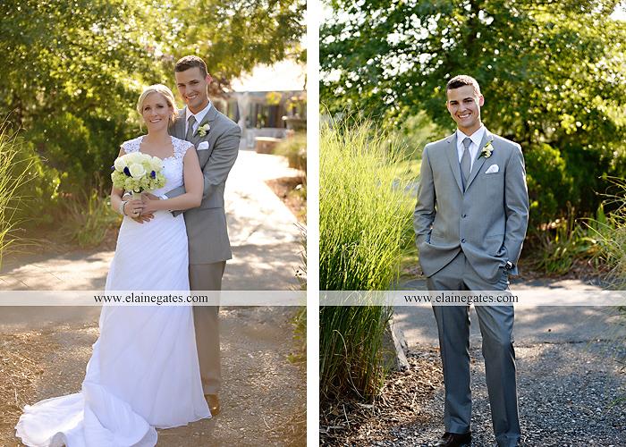 liberty-forge-wedding-photographer-mechanicsburg-pa-thunderkiss-entertainment-garden-bouquet-davids-bridal-elle-salon-j-b-bridal-mens-wearhouse-koser-jewelers-32