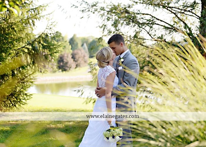 liberty-forge-wedding-photographer-mechanicsburg-pa-thunderkiss-entertainment-garden-bouquet-davids-bridal-elle-salon-j-b-bridal-mens-wearhouse-koser-jewelers-34