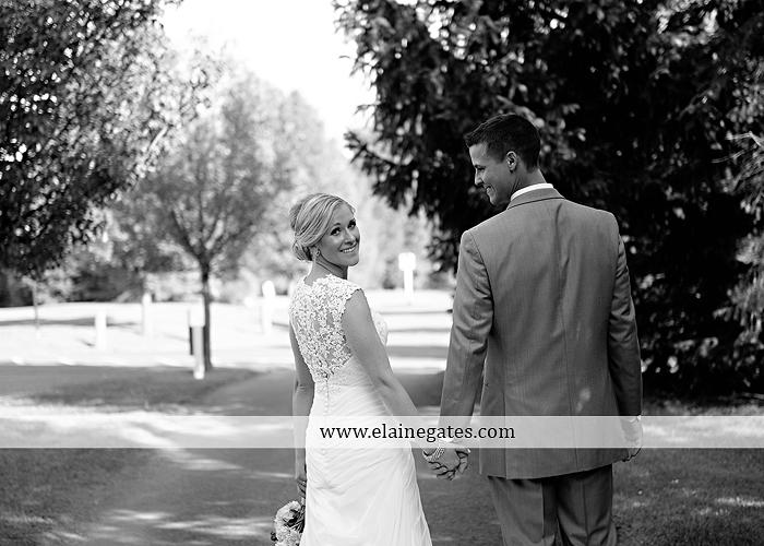 liberty-forge-wedding-photographer-mechanicsburg-pa-thunderkiss-entertainment-garden-bouquet-davids-bridal-elle-salon-j-b-bridal-mens-wearhouse-koser-jewelers-37