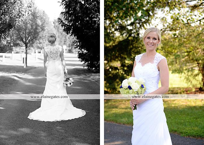 liberty-forge-wedding-photographer-mechanicsburg-pa-thunderkiss-entertainment-garden-bouquet-davids-bridal-elle-salon-j-b-bridal-mens-wearhouse-koser-jewelers-38
