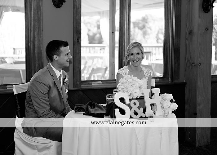liberty-forge-wedding-photographer-mechanicsburg-pa-thunderkiss-entertainment-garden-bouquet-davids-bridal-elle-salon-j-b-bridal-mens-wearhouse-koser-jewelers-42