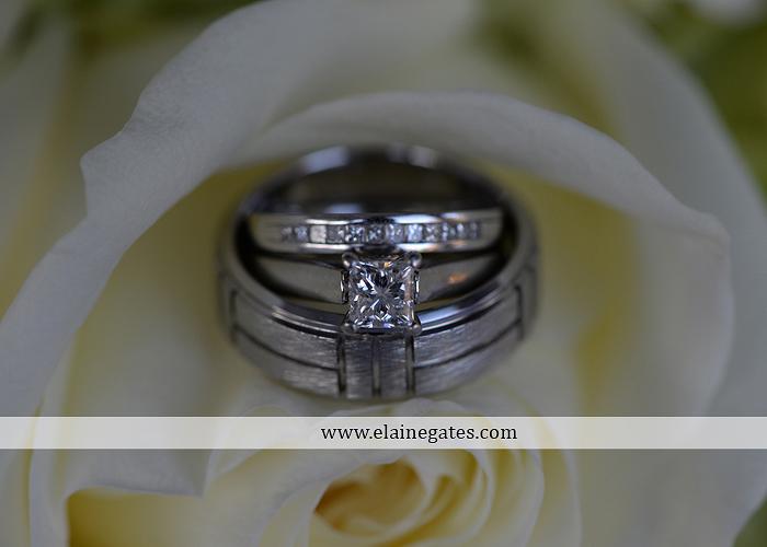 liberty-forge-wedding-photographer-mechanicsburg-pa-thunderkiss-entertainment-garden-bouquet-davids-bridal-elle-salon-j-b-bridal-mens-wearhouse-koser-jewelers-43