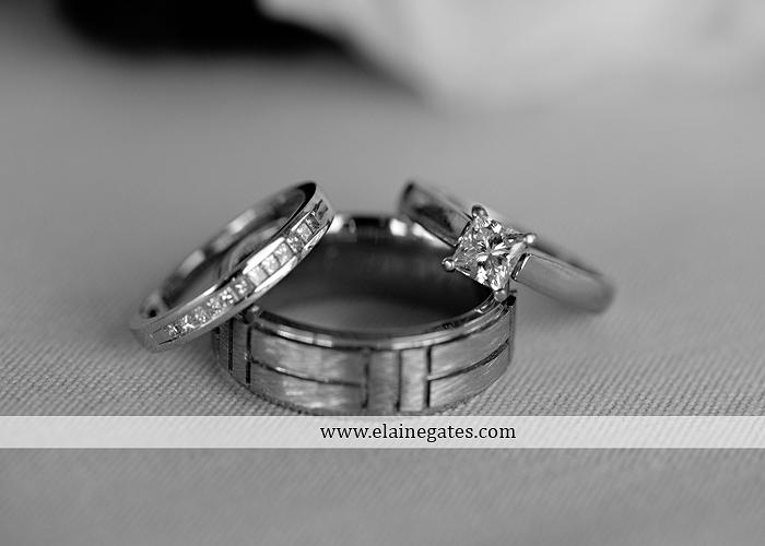 liberty-forge-wedding-photographer-mechanicsburg-pa-thunderkiss-entertainment-garden-bouquet-davids-bridal-elle-salon-j-b-bridal-mens-wearhouse-koser-jewelers-44
