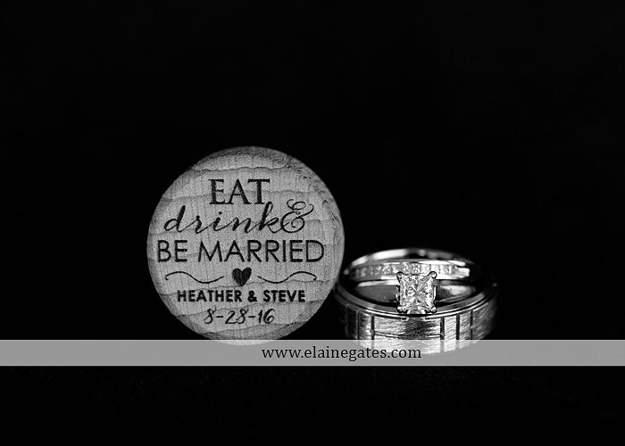 liberty-forge-wedding-photographer-mechanicsburg-pa-thunderkiss-entertainment-garden-bouquet-davids-bridal-elle-salon-j-b-bridal-mens-wearhouse-koser-jewelers-45