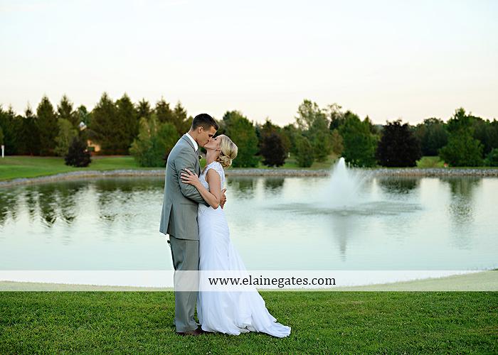 liberty-forge-wedding-photographer-mechanicsburg-pa-thunderkiss-entertainment-garden-bouquet-davids-bridal-elle-salon-j-b-bridal-mens-wearhouse-koser-jewelers-48