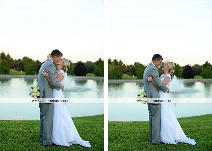 liberty-forge-wedding-photographer-mechanicsburg-pa-thunderkiss-entertainment-garden-bouquet-davids-bridal-elle-salon-j-b-bridal-mens-wearhouse-koser-jewelers-49