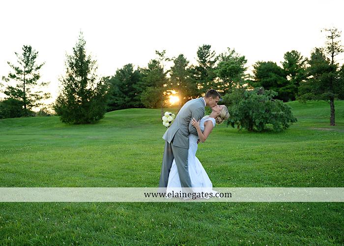 liberty-forge-wedding-photographer-mechanicsburg-pa-thunderkiss-entertainment-garden-bouquet-davids-bridal-elle-salon-j-b-bridal-mens-wearhouse-koser-jewelers-52