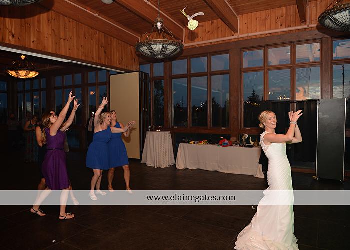 liberty-forge-wedding-photographer-mechanicsburg-pa-thunderkiss-entertainment-garden-bouquet-davids-bridal-elle-salon-j-b-bridal-mens-wearhouse-koser-jewelers-57