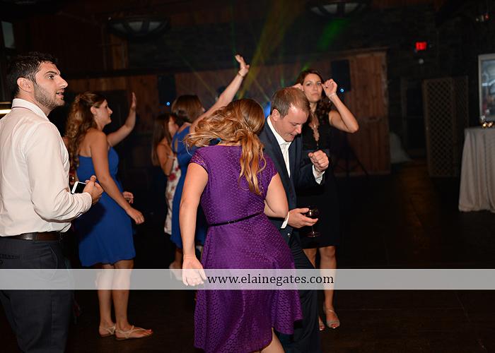 liberty-forge-wedding-photographer-mechanicsburg-pa-thunderkiss-entertainment-garden-bouquet-davids-bridal-elle-salon-j-b-bridal-mens-wearhouse-koser-jewelers-61