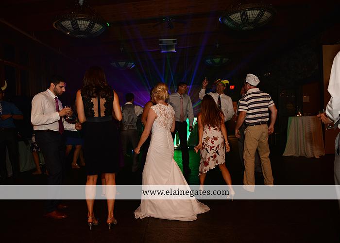 liberty-forge-wedding-photographer-mechanicsburg-pa-thunderkiss-entertainment-garden-bouquet-davids-bridal-elle-salon-j-b-bridal-mens-wearhouse-koser-jewelers-64