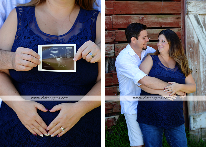 mechanicsburg-central-pa-portrait-photographer-maternity-outdoor-mother-father-daughters-family-kids-field-path-sonogram-husband-wife-baby-bump-barn-shed-hug-kiss-sh-05