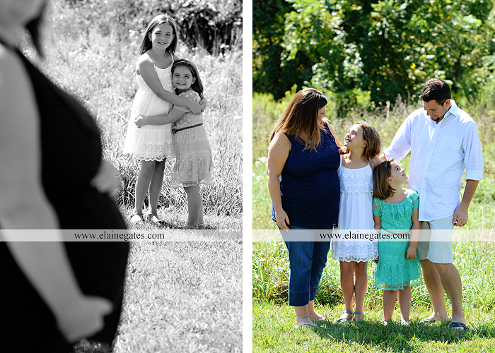 mechanicsburg-central-pa-portrait-photographer-maternity-outdoor-mother-father-daughters-family-kids-field-path-sonogram-husband-wife-baby-bump-barn-shed-hug-kiss-sh-08