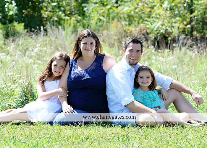 mechanicsburg-central-pa-portrait-photographer-maternity-outdoor-mother-father-daughters-family-kids-field-path-sonogram-husband-wife-baby-bump-barn-shed-hug-kiss-sh-09