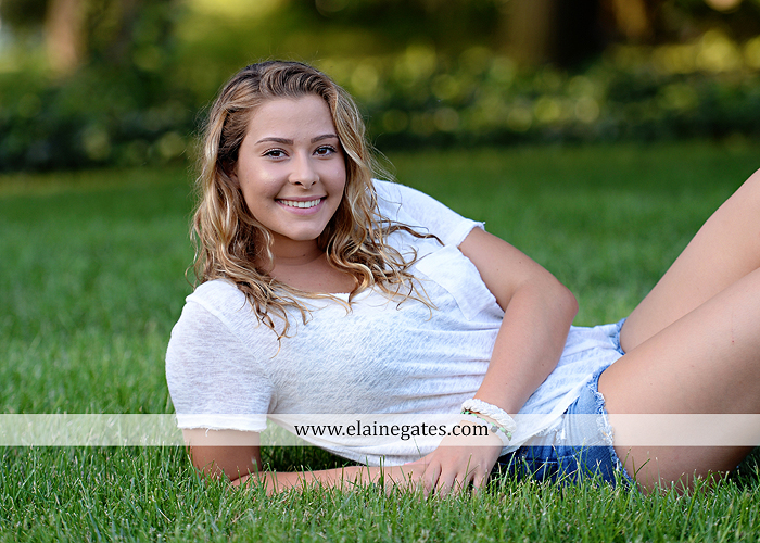 mechanicsburg-central-pa-senior-portrait-photographer-outdoor-female-girl-formal-hammock-grass-train-tracks-road-field-fence-tree-water-creek-stream-rocks-lacrosse-stick-longboard-ho-02