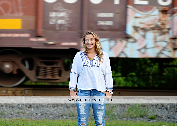 mechanicsburg-central-pa-senior-portrait-photographer-outdoor-female-girl-formal-hammock-grass-train-tracks-road-field-fence-tree-water-creek-stream-rocks-lacrosse-stick-longboard-ho-03