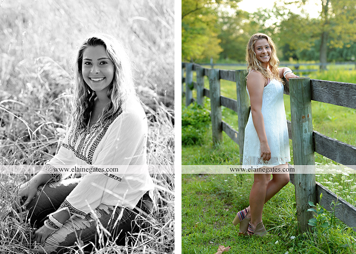 mechanicsburg-central-pa-senior-portrait-photographer-outdoor-female-girl-formal-hammock-grass-train-tracks-road-field-fence-tree-water-creek-stream-rocks-lacrosse-stick-longboard-ho-05