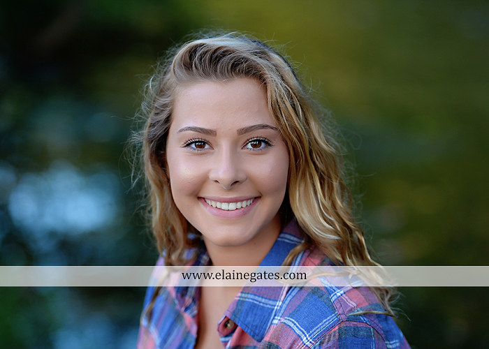 mechanicsburg-central-pa-senior-portrait-photographer-outdoor-female-girl-formal-hammock-grass-train-tracks-road-field-fence-tree-water-creek-stream-rocks-lacrosse-stick-longboard-ho-07