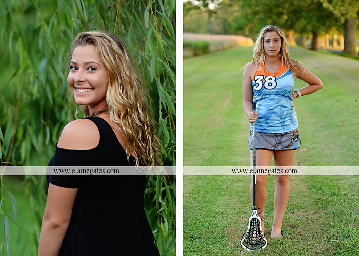 mechanicsburg-central-pa-senior-portrait-photographer-outdoor-female-girl-formal-hammock-grass-train-tracks-road-field-fence-tree-water-creek-stream-rocks-lacrosse-stick-longboard-ho-10