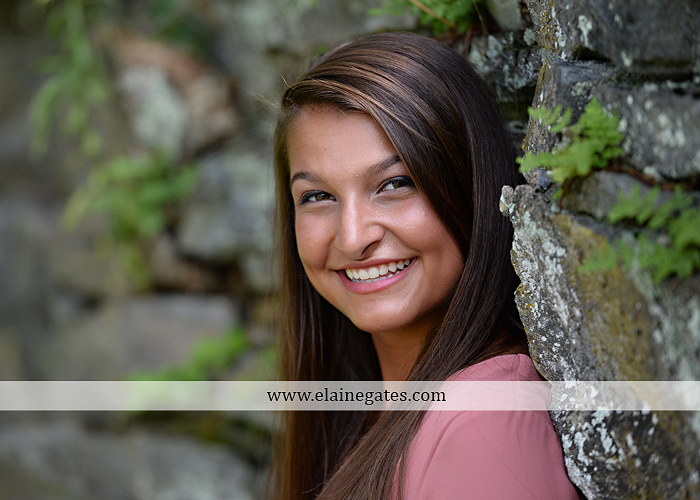 mechanicsburg-central-pa-senior-portrait-photographer-outdoor-female-girl-rocks-water-stream-creek-field-formal-swing-hammock-bridge-rock-wall-grass-porch-dogs-np-09