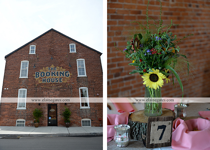 the-booking-house-wedding-photographer-central-pa-manheim-gray-pink-yellow-qt-catering-3-west-live-oregon-dairy-wildflowers-by-design-alure-salon-in-white-mens-wearhouse-brent-l-miller-02