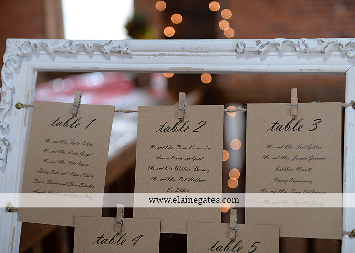 the-booking-house-wedding-photographer-central-pa-manheim-gray-pink-yellow-qt-catering-3-west-live-oregon-dairy-wildflowers-by-design-alure-salon-in-white-mens-wearhouse-brent-l-miller-04