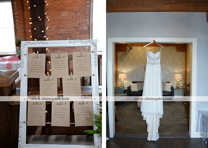 the-booking-house-wedding-photographer-central-pa-manheim-gray-pink-yellow-qt-catering-3-west-live-oregon-dairy-wildflowers-by-design-alure-salon-in-white-mens-wearhouse-brent-l-miller-05