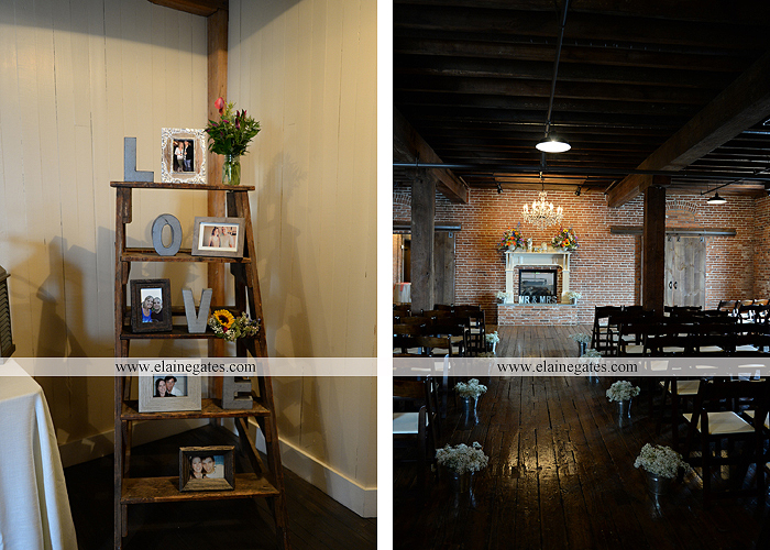 the-booking-house-wedding-photographer-central-pa-manheim-gray-pink-yellow-qt-catering-3-west-live-oregon-dairy-wildflowers-by-design-alure-salon-in-white-mens-wearhouse-brent-l-miller-07