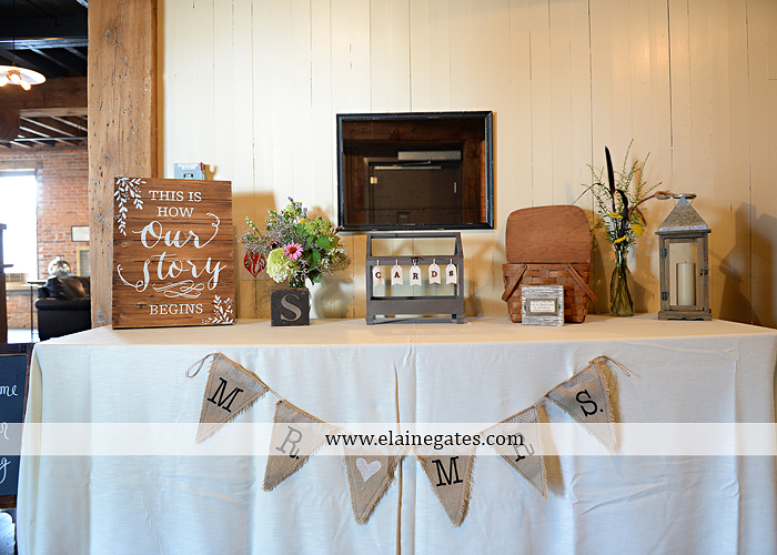 the-booking-house-wedding-photographer-central-pa-manheim-gray-pink-yellow-qt-catering-3-west-live-oregon-dairy-wildflowers-by-design-alure-salon-in-white-mens-wearhouse-brent-l-miller-08